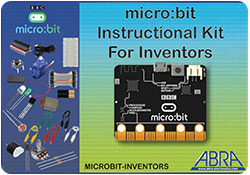 abra electronics, at your service since 1990Catalogue Educational Kits Cana Kit Kits Timers #21