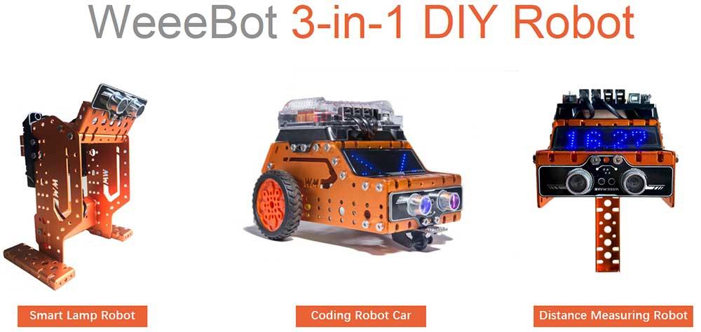 Educational STEM Toys | Snap Circuits | Elenco Electronics