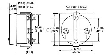 home fuses for fuse box with 8507z Panel Meter Ac Current 0 80 A 8507z on 8507z Panel Meter Ac Current 0 80 A 8507z together with 1996 Ford F150 Fuse Box Diagram likewise Mack Truck Wiring Diagram Pdf further Discussion C1544 ds532747 also 2005 Chrysler 300 Transmission Fluid.