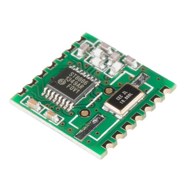 Xbee Shield Module For Arduino UNO MEGA Nano DUE Duemilanove