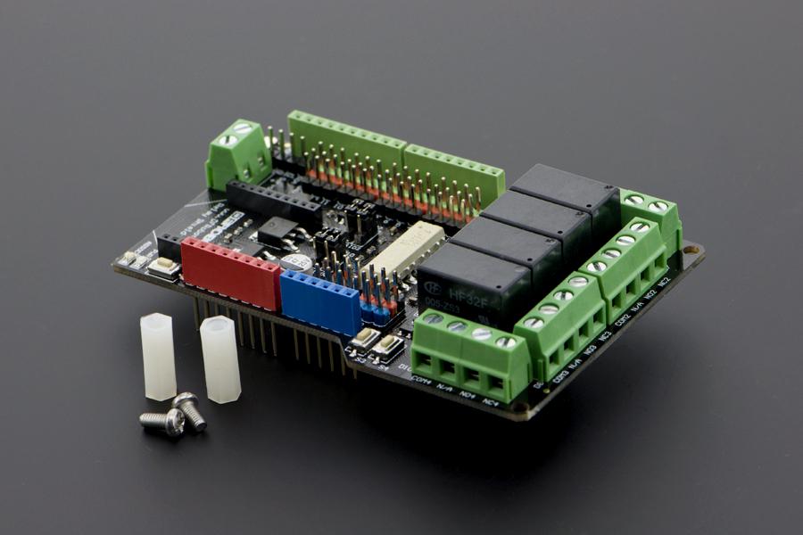 Online Buy Wholesale arduino mega adk from China arduino