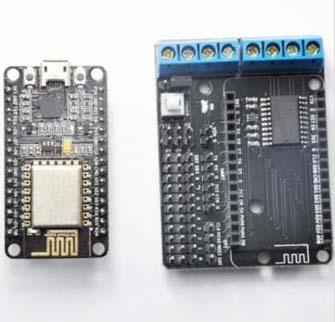 Arduino USB Control Servo Motor - blogspotcom