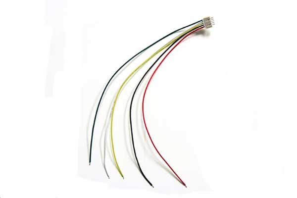 interconnects    connectors   adapters    jst connectors