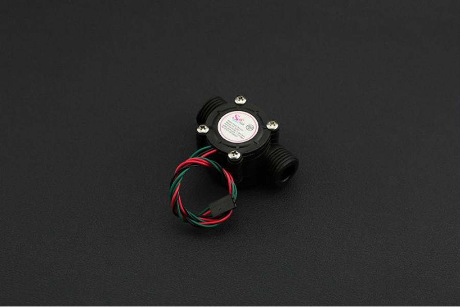 1 x 100 mm 1 x 75 mm EETools Brosse de roue rotative en fil dacier