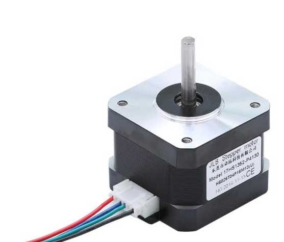 Cnc Stepper Motors Wiring Diagram For. Electrical Circuit ... on 4 wire relay wiring diagram, 4 wire switch, 4 wire oxygen sensor wiring diagram, stepper motor driver circuit diagram, 4 wire stepper motor wiring color code,