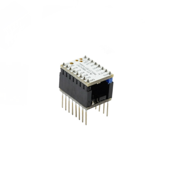 3D-TMC2130 TMC2130 High Performace Silent Stepper Motor Driver for 3D  printers (with TL Smoother)
