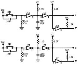 usb wire diagram and function with Idl 800a Digital Design Lab Idl 800a on Usb Splitter Wiring Diagram together with Wiring Diagram For Led Spotlights besides Usb To Rs232 Wiring Diagram together with Idl 800a Digital Design Lab Idl 800a moreover Omron Plc Wiring Diagram Nodasystech.