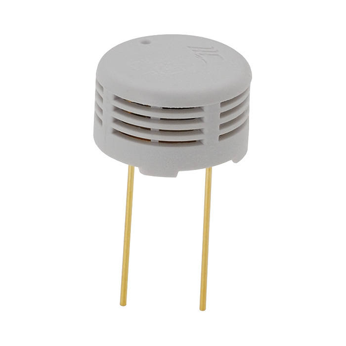 High Sensitivity Humidity Temperature Sensor Module HS1101