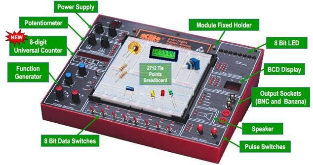 electrical common wire with Ets 7000a Digital Analog Training System Universal Counter Ets 7000a on Smart 3 Way Switch Socket 86 2 Gang together with Data Center Building General Specification in addition Top 20 What Is The Best Digital Multimeter For Your Diagnostic Needs moreover Gm Cs Alternator Wiring furthermore Explanation Of Hysteresis Loss Eddy Current Losses In Transformers.