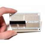 1148 Adafruit Half-size Perma-Proto Raspberry Pi Breadboard PCB Kit