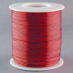 24AWGMAG-1LB 24AWG Enamel Magnet Wire - 1LB