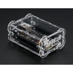 699-ADA Bone Box - Enclosure for Beagle Bone/Beagle Bone Black