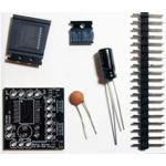 DSK-00005 Motor Driver Kit