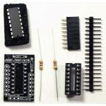 DSK-00008 I/O Expander Kit