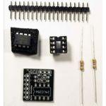 DSK-00011 EEPROM Memory Kit