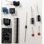 DSK-00012 Boost Kit