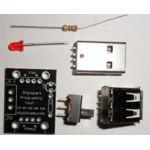 DSK-00042 Digispark Programming Tool