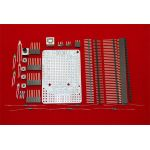 LS-135 Protoshield Kit for Arduino