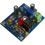 ARX-MSP ASURO Minesweeper Kit