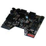 RP6V2-M32 Control Module