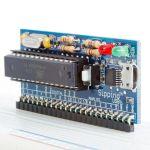 SPL-015005 Sippino USB - Kit