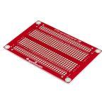 PRT-12070 Solder-able Breadboard