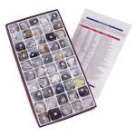 2149 USA Collection