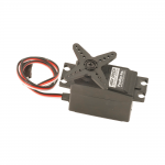 900-00025 High Speed Continuous Rotation Servo