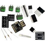 DSU-00048 Digispark Beginner Kit