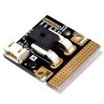 SEN0098 50A Current Sensor(AC/DC)
