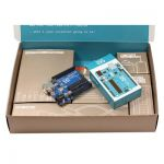 K000007 The Arduino Starter Kit