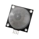 28032 Wide Angle PIR Sensor