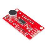 SEN-12642 Sound Detector