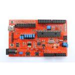 PI-CHIPKIT ChipKIT™ Pi