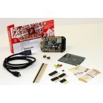 FRDM-KL25Z-K Freescale Prototype Shield Kit