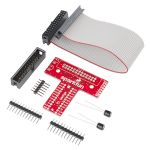KIT-12652 Pi Wedge