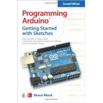 1259641635 Programming Arduino Getting Started with Sketches