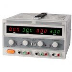 AB-5300 Triple Output Benchtop Power Supply