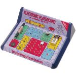 EP50 50-In-One Experimenter Kit