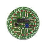 Velleman MK119 Electronic Roulette Kit