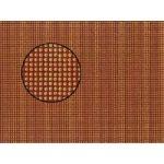 PPB110 Prepunched Board- 15.2 cm x 20.3cm