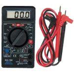 903-150 Low Cost 3.5 Digit Multimeter