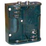 150-220 2 x C Cells Battery Holders