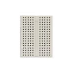 700-00012 Parallax Solderless Breadboard