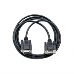 800-00003 Parallax Serial Cable