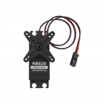 900-00008 Parallax Continuous Rotation Servo