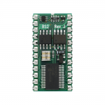 BS2-IC Parallax BASIC Stamp 2 Microcontroller Module