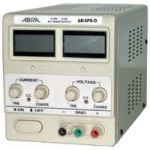 AB-5PS-D Variable Power Supply 0-30V, 0-5A