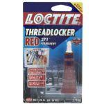 LT-27100 Loctite 27100 Threadlocker - 6ML