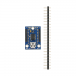 32400 Parallax XBee USB Adapter Board